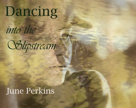 Dancingintoslipstreamlarge