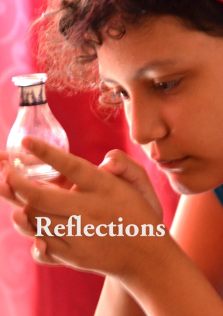 reflectionscover2